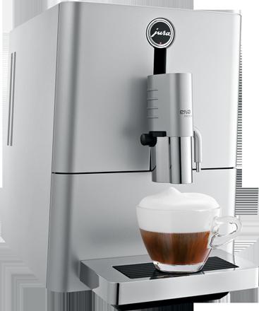 Ena Micro 9 Espresso Experts Coffee Machines Ottawa, Espresso Machines Ottawa and Cappuccino ...